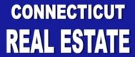 Connecticut Real Estate Brokerage LLC